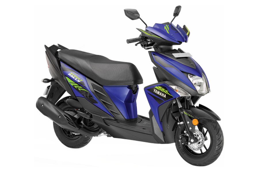 Revs Your Heart   Yamaha Motors Bangladesh