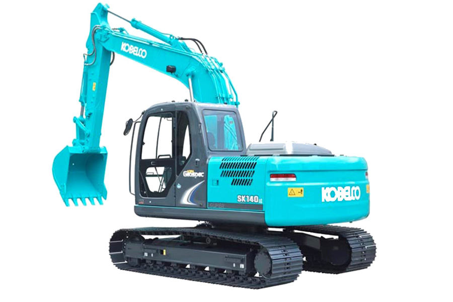 KOBELCO started the journey in Bangladesh